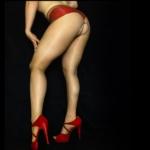 nude nylons, nylon fetish, red shoes, red panties, leg worship, leg fetish, bottom worship, nylon fetish, nylon worship, stocking fetish, stocking worship, foot fetish, shoe fetish